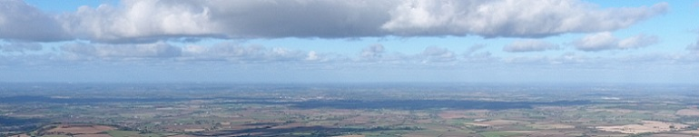 Cotswoldweather banner